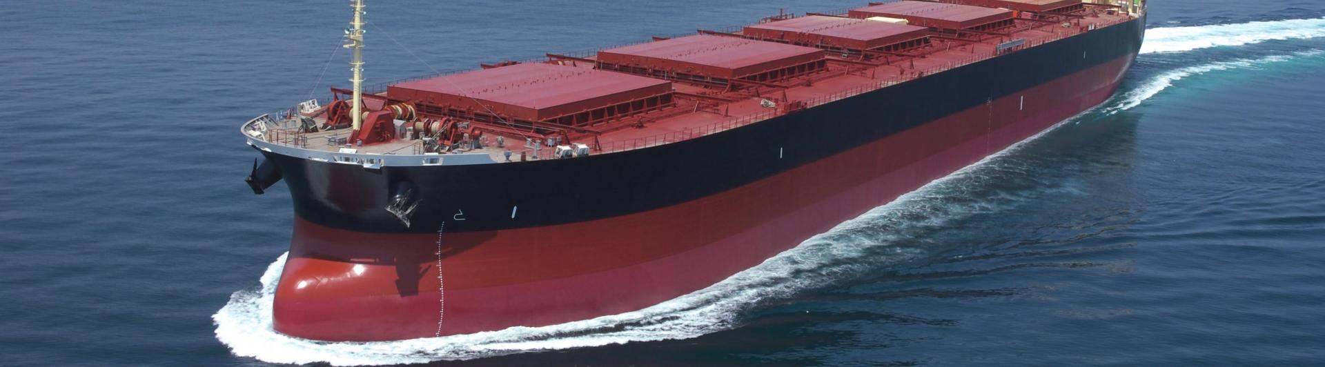 Ships for Sale : Top Shipbrokers - Ship Cash Buyers in Dubai UAE